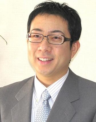 石田 宜久