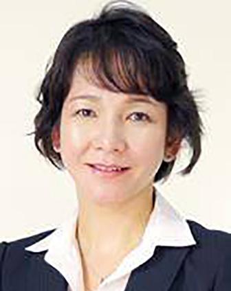 石川 アサ子