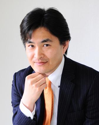 伊藤 誠一郎