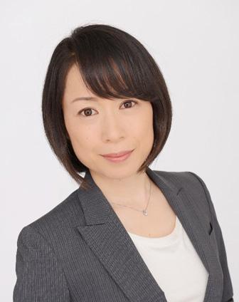 加藤 敦子