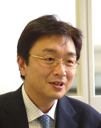 西澤 浩二