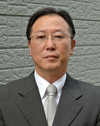 池田 法雄