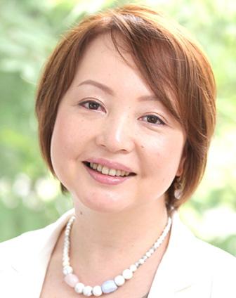 木村 聡子