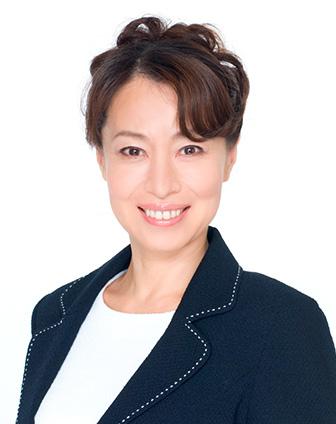 前田 京子