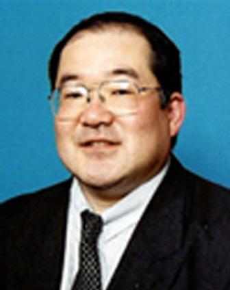 坂本 篤彦