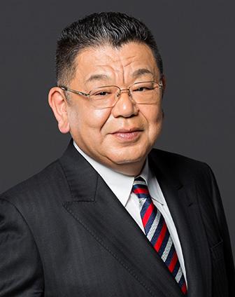 須田 慎一郎