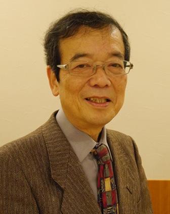 鈴木 章生