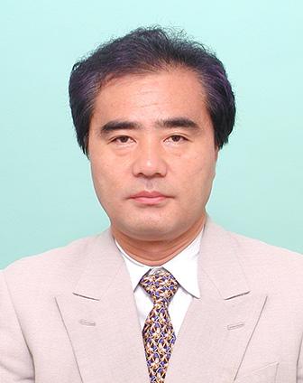 田中 雅明