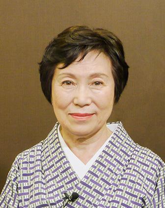 柴田 光榮