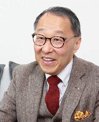 篠木 雄司