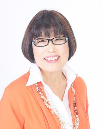 田嶋 陽子