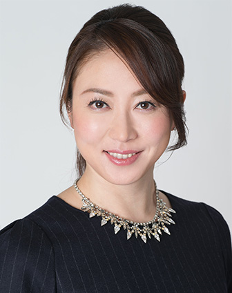 田中 雅美