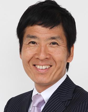 武田 斉紀