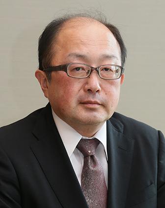 山田 雅裕
