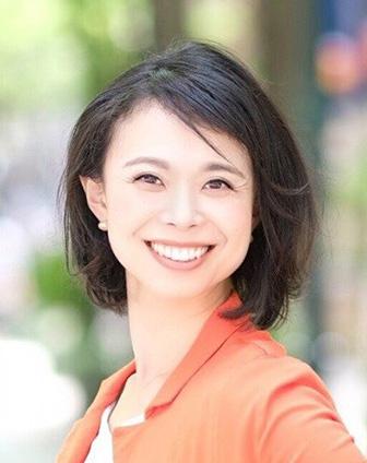 松尾 久美子