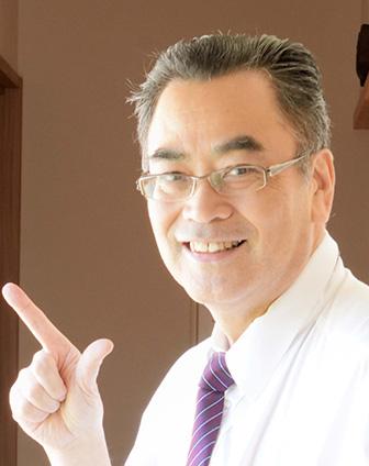 加藤 忠宏