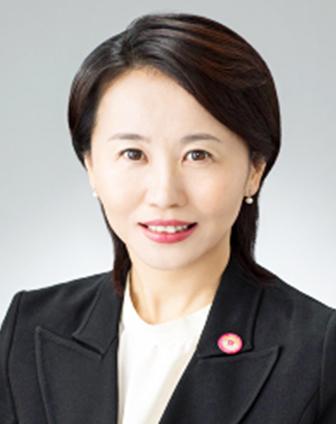 古川 智子
