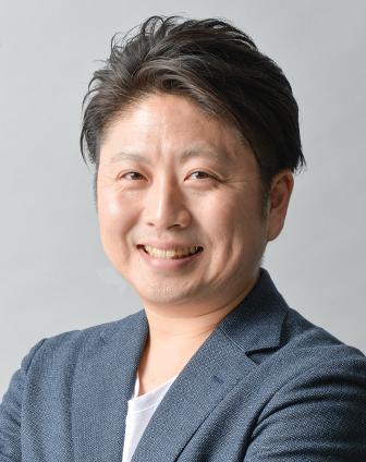川崎 雄司