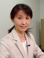 野澤 直子