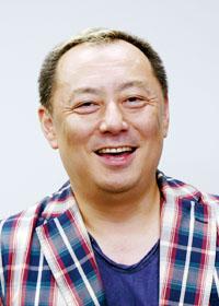 藤本 孝博