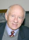 グレゴリー・クラーク (講師陣データベース) | 株式会社ブレーン