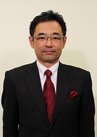 日小田 正人
