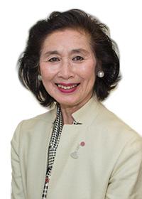 平田 幸子