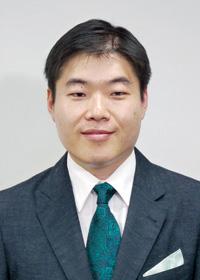 李 相勲 (講師陣データベース)   株式会社ブレーン