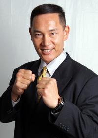 鎌田 修広