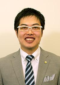 久保田 慎平