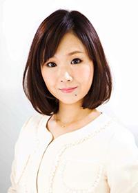 前川 由希子