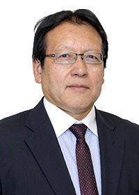 佐藤 忠生