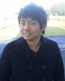 田頭 孝志