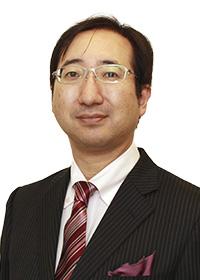 田中 信一郎