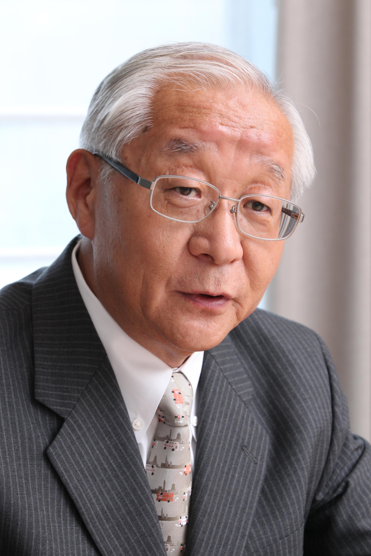田﨑 史朗