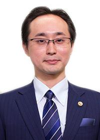 藤堂 武久
