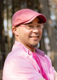 芳田 マサヒロ